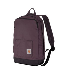 Carhartt Legacy Compact Backpack 49030140