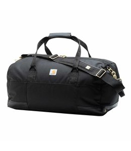 "Carhartt Legacy 23"" Gear Bag 10021101"