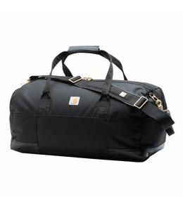 """Carhartt Legacy 23"""" Gear Bag 10021101"""