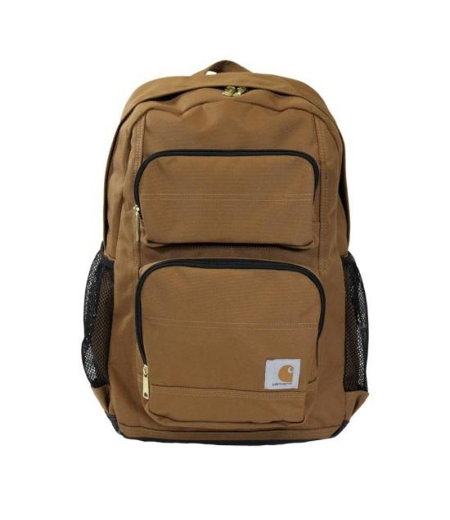 Carhartt Legacy Standard Work Backpack 19032102