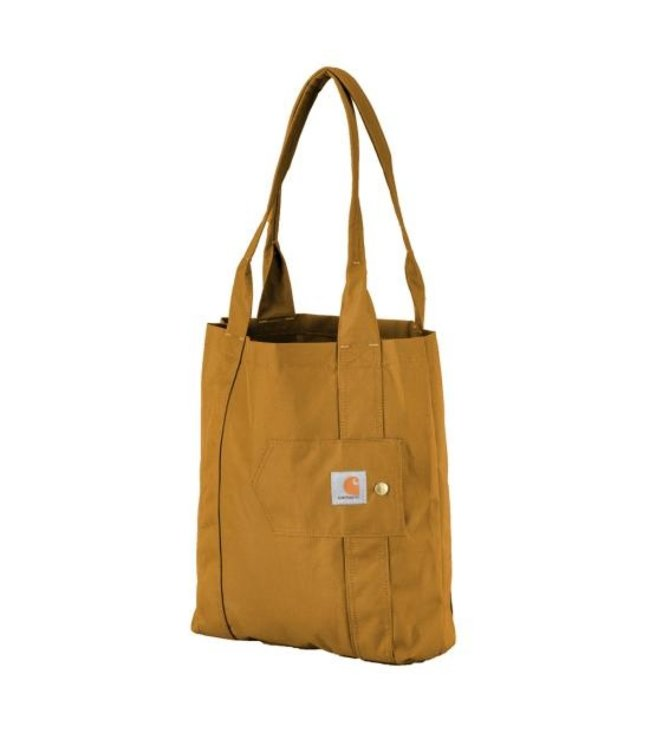 Carhartt Legacy Women's Essential Tote 24470202