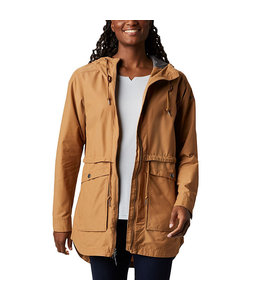Columbia Women's West Bluff Jacket 1893651