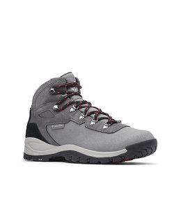 Columbia Men's Newton Ridge™ Canvas Waterproof Hiking Boot 1888601