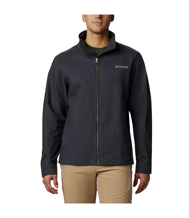 Columbia Men's Summer Chill™ Jacket 1888491