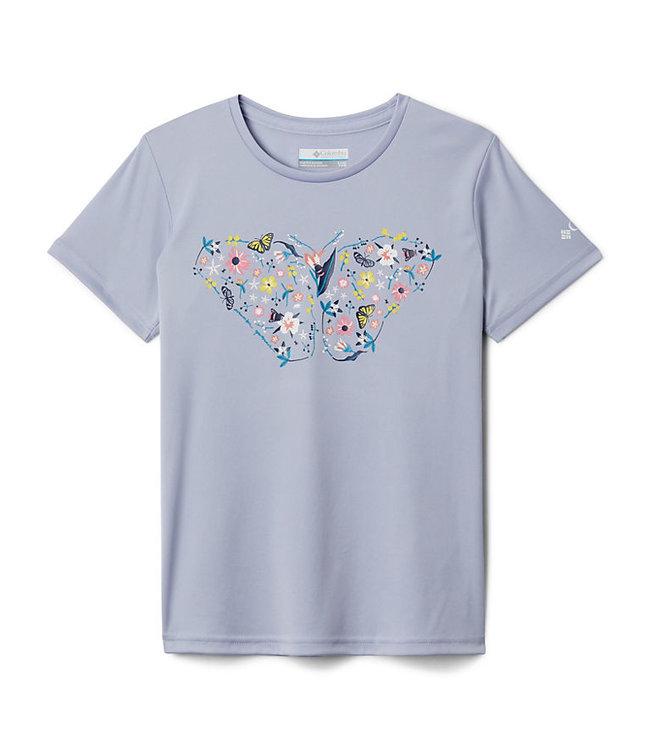 Columbia Girls' Little Brook™ T-Shirt 1887711