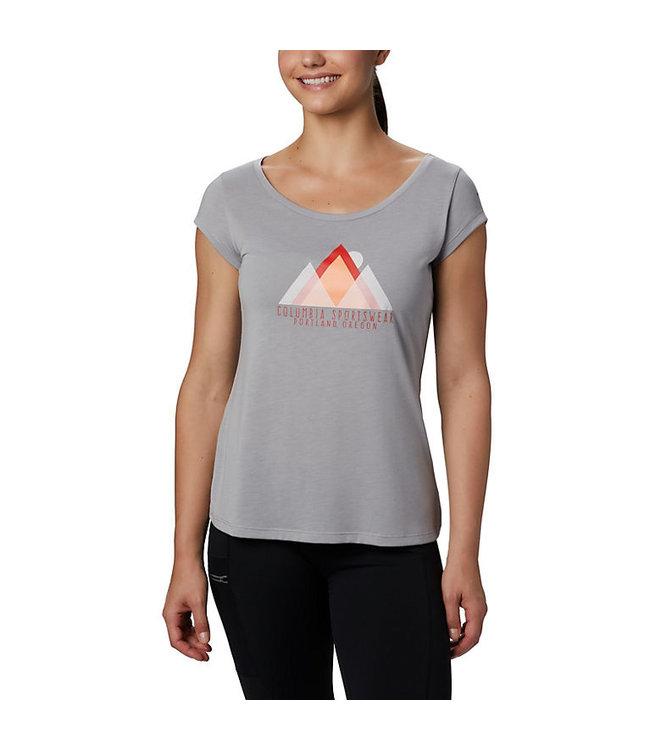 Columbia Women's Shady Grove™ T-Shirt 1885991