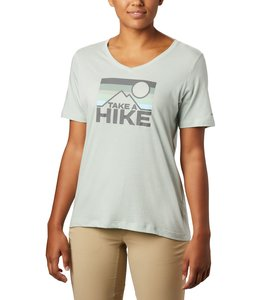 Columbia Women's Mount Rose™ Relaxed T-Shirt 1885941