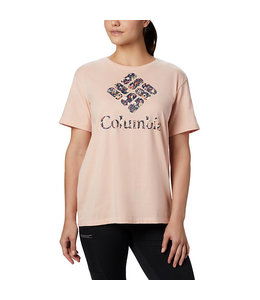 Columbia Women's Columbia Park™ Relaxed Tee 1885851