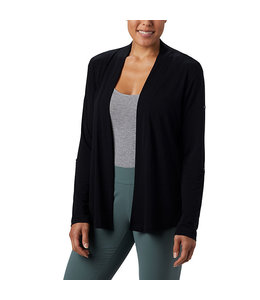 Columbia Women's Essential Elements™ Cardigan 1885611