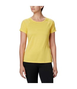 Columbia Women's Peak To Point™ II T-Shirt 1885461