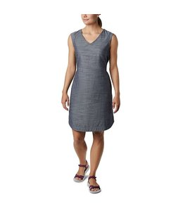 Columbia Women's Summer Chill™ Dress 1885391