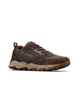 Columbia Men's IVO Trail™ Shoe 1865601