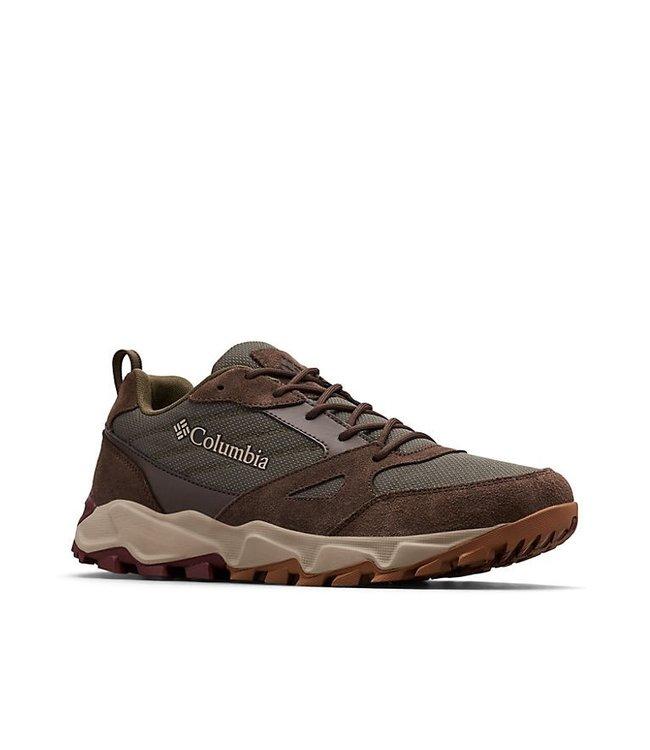 Columbia Men's IVO Trail™ Shoe 1865601