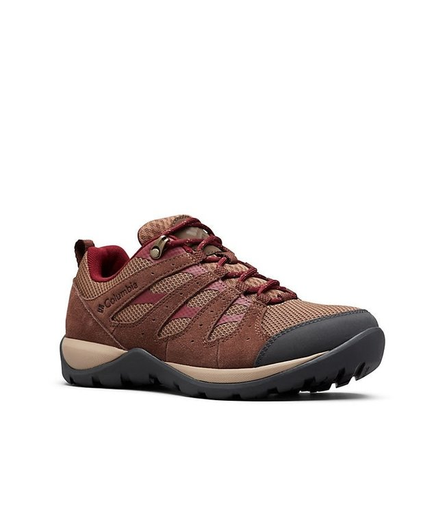 Columbia Women's Redmond™ V2 Hiking Shoe 1865371