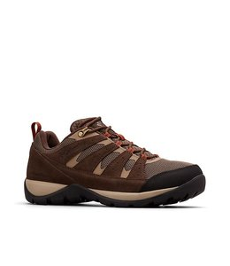 Columbia Men's Redmond™ V2 Waterproof Hiking Shoe - Wide 1865092