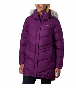 Columbia Women's Peak to Park™ Mid Insulated Jacket 1864841