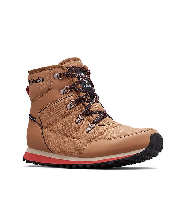 Columbia Women's Wheatleigh™ Shorty Boot 1862451
