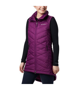 Columbia Women's Heavenly™ Long Vest 1859741