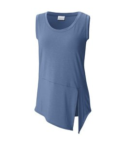 Columbia Women's Take It Easy™ Tie Tank 1846401