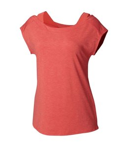 Columbia Women's Place to Place™ Short Sleeve Shirt 1842291