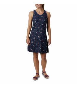 Columbia Women's Saturday Trail™ III Dress 1836671