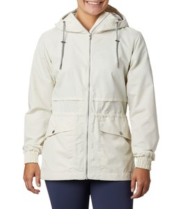 Columbia Women's Day Trippin'™ Jacket 1832411