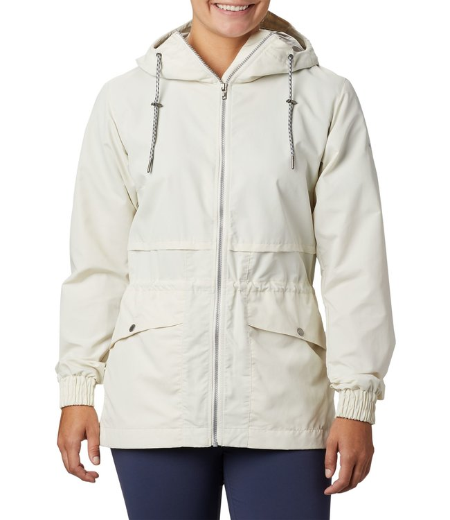 Columbia Women's Day Trippin'™ Jacket 1832411