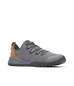 Columbia Men's Fairbanks™ Low Shoe 1826371