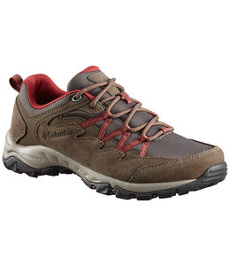Columbia Women's Wahkeena™ Hiking Shoe 1807601