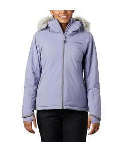 Columbia Women's Alpine Slide™ Jacket 1803852