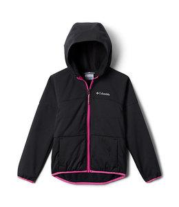 Columbia Girls' Take a Hike™ Softshell Jacket 1801461