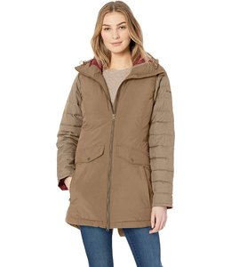 Columbia Women's Upper Avenue™ Insulated Jacket 1799691