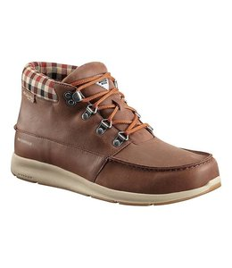 Columbia Men's PFG Bahama™ Boot 1791441