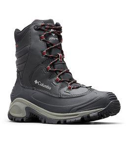 Columbia Men's Bugaboot™ III Boot 1791221