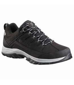 Columbia Men's Terrebonne II Outdry 1791010