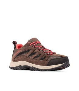 Columbia Women's Crestwood™ Hiking Shoe 1781141