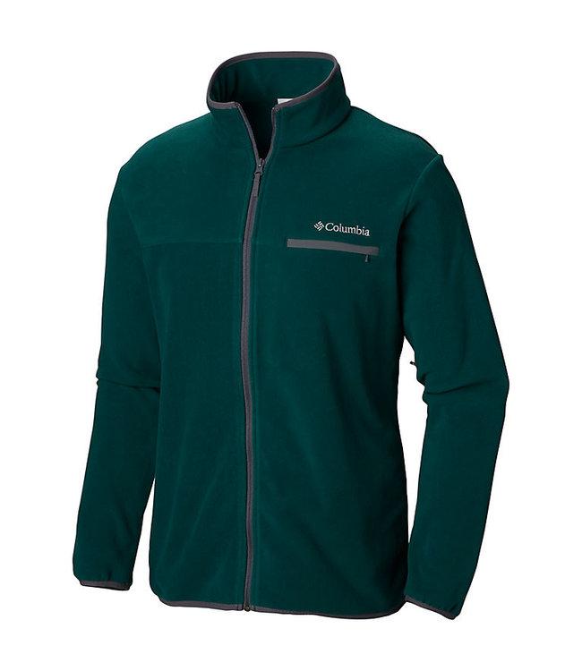 Columbia Men's Mountain Crest™ Full Zip Jacket 1778471