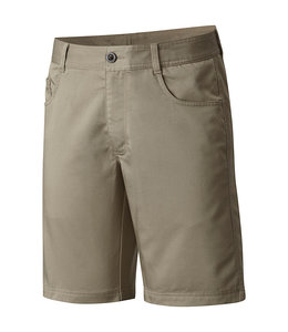 Columbia Men's Lookout Point™ Short 1774831