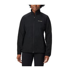 Columbia Women's Kruser Ridge™ II Softshell 1771911