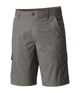 Columbia Men's Boulder Ridge™ Cargo Short 1769091