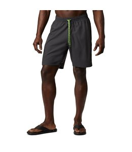 Columbia Men's Summertide™ Stretch Short 1768831