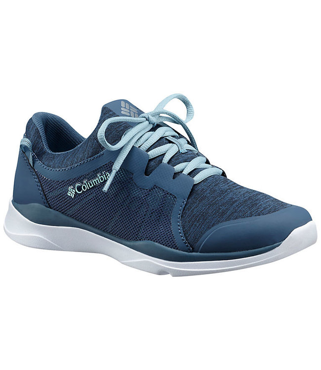 Columbia Women's ATS™ Trail LF92 Shoe 1746471