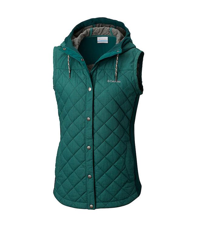 Columbia Women's Pilsner Peak™ Vest 1743861
