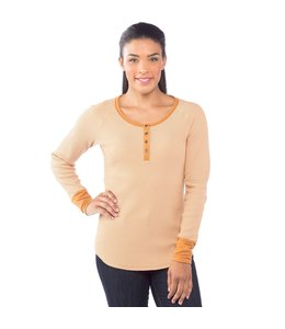Columbia Women's Along the Gorge™ Thermal Henley 1741311