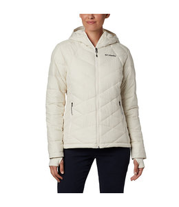 Columbia Women's Heavenly™ Hooded Jacket 1738151