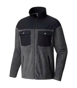 Columbia Men's Steens Mountain™ Novelty Fleece 1736061