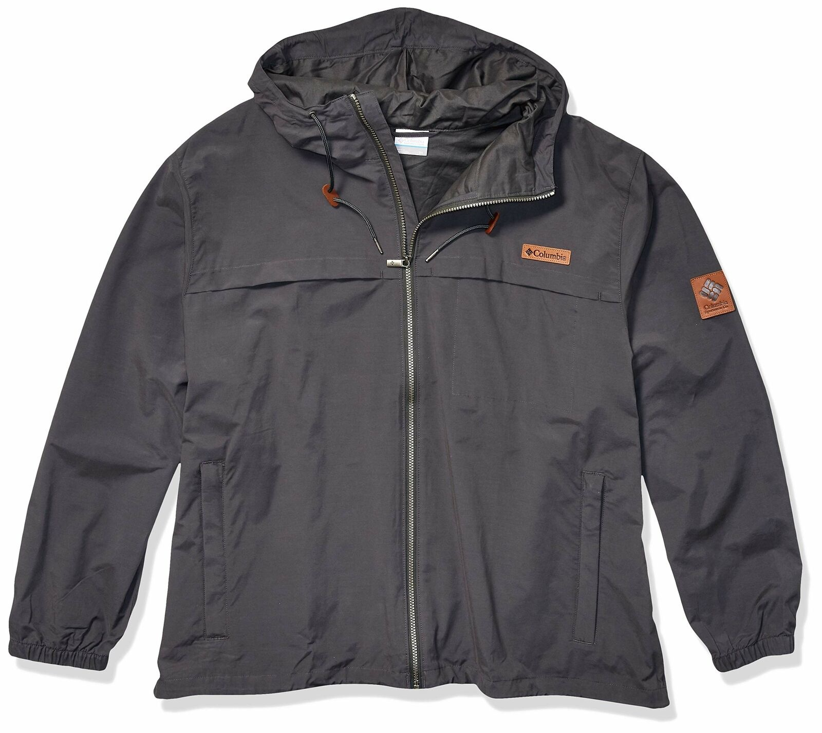 Men's Rockwell Falls™ Casual Windbreaker 1728391 ...