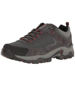 Columbia Men's Granite Ridge Waterproof Shoe - Wide 1723822