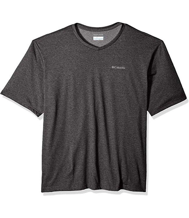 Columbia Men's Thistletown Park V-Neck Shirt 1723391