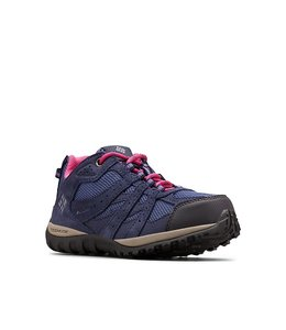 Columbia Big Girls' Redmond™ Waterproof Shoe 1719321